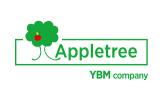 appleTree_logo