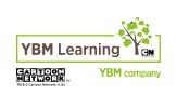 ybmLearning_logo