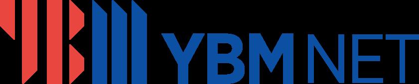 YBMnet